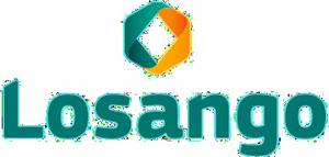 Logo Losango